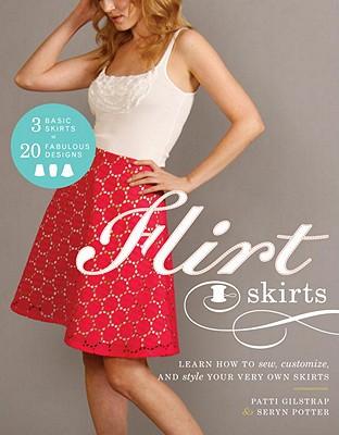 Flirt Skirts Cover