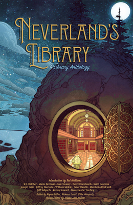 Cover for Neverland's Library
