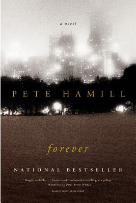 Forever: A Novel Cover Image