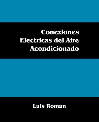 Conexiones Electricas del Aire Acondicionado Cover Image
