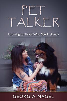 Pet Talker: Listening to Those Who Speak Silently Cover Image