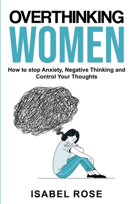 Overthinking Women Cover Image