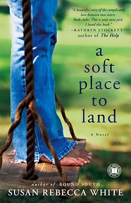 A Soft Place to Land Cover