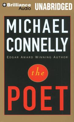 The Poet Cover Image