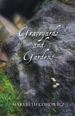 Graveyards and Gardens cover