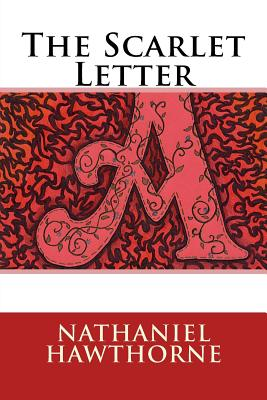 the theme of falsehood in the book the scarlet letter by nathaniel hawthorne Throughout the scarlet letter, hawthorne uses a barrage of themes motifs in the scarlet letter by hawthorne the scarlet letter, nathaniel hawthorne used.
