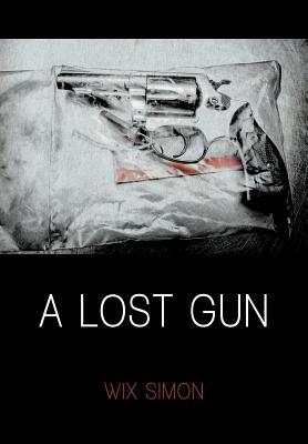 A Lost Gun Cover