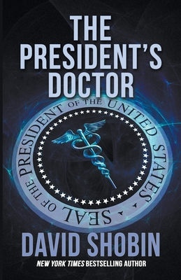 The President's Doctor Cover Image