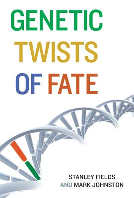 Genetic Twists of Fate Cover Image