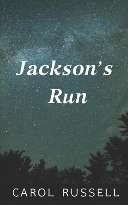 Jackson's Run Cover Image