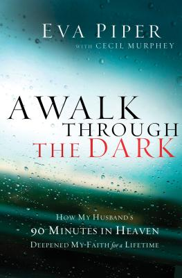 A Walk Through the Dark Cover