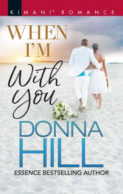 When I'm with You (Lawsons of Louisiana) Cover Image