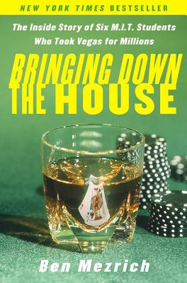 Bringing Down the House Cover