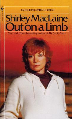 Out on a Limb Cover