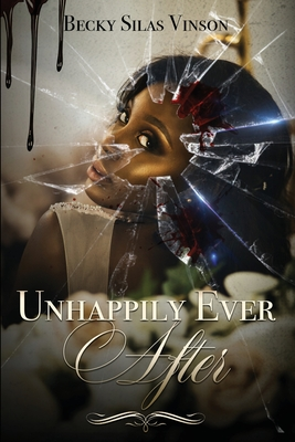 Unhappily Ever After Cover Image