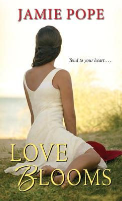 Love Blooms Cover