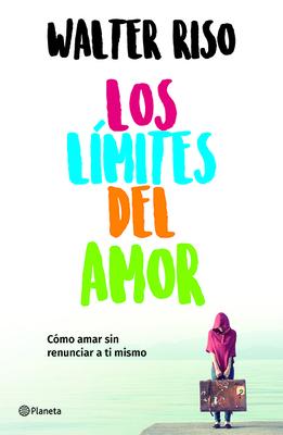 Los Lamites del Amor Cover Image