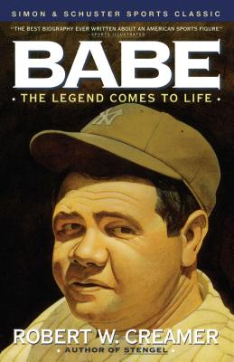 Babe Cover