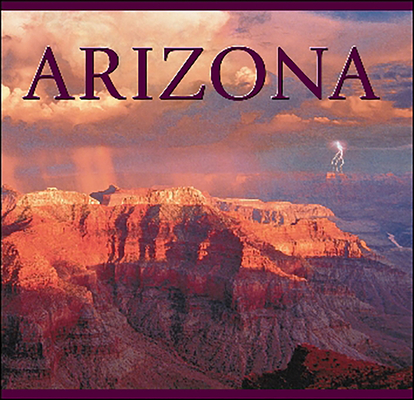 Arizona Cover