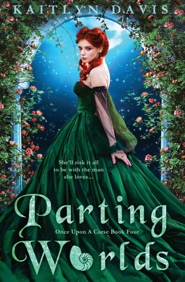 Parting Worlds Cover Image