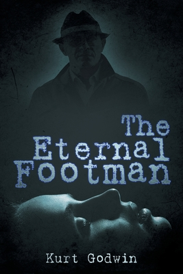 Cover for The Eternal Footman