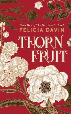 Thornfruit Cover Image