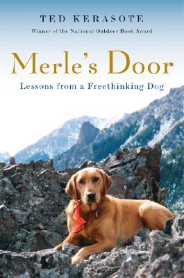 Merle's Door Cover
