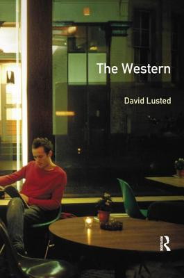 The Western (Inside Film) Cover Image