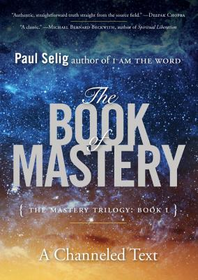 The Book of Mastery: The Mastery Trilogy: Book I Cover Image
