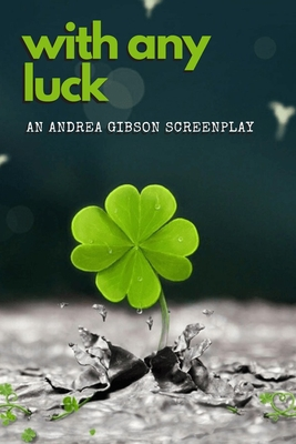 With Any Luck Cover Image