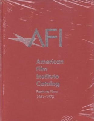 Cover for The 1961–1970