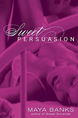 Sweet Persuasion Cover Image