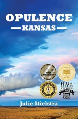 Opulence, Kansas Cover Image