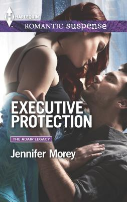 Executive Protection Cover
