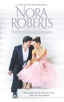 Reflections & Dreams Cover
