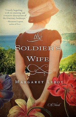 The Soldier's Wife (Paperback) By Margaret Leroy