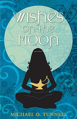 Wishes on the Moon Cover Image