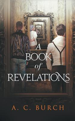 A Book of Revelations Cover Image