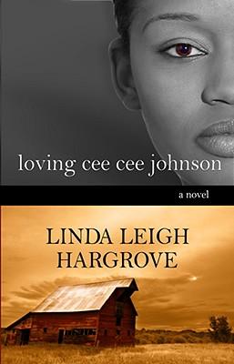 Loving Cee Cee Johnson Cover