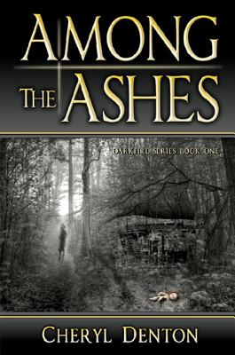 Among the Ashes Cover