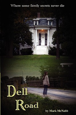 Dell Road Cover