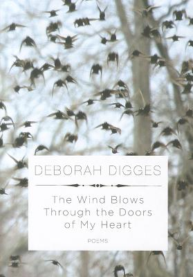 The Wind Blows Through the Doors of My Heart Cover