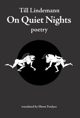 On Quiet Nights Cover Image