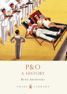 P&o Cover