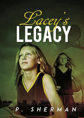 Lacey's Legacy Cover Image