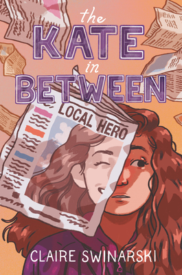 The Kate In Between Cover Image