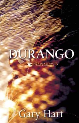 Durango Cover Image