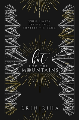 But for the Mountains Cover Image