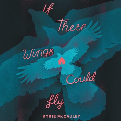 If These Wings Could Fly Cover Image