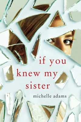 If You Knew My Sister Cover Image